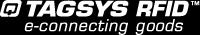 logo-tagsys-rfid