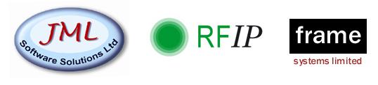 JML_Frame_RFIP