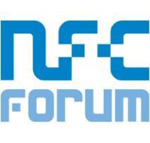 nfc_forum