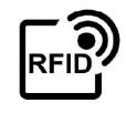 RFID_wave