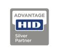 hid-app-silver