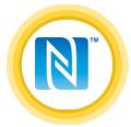NFC_splodge